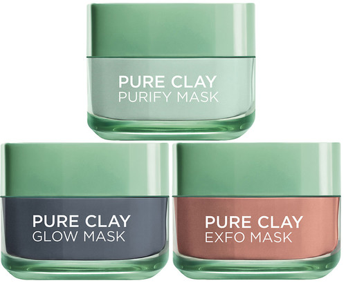 _loreal-paris-pure-clay-mask-trio_500x500