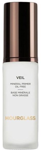 veil_mineral_primer_30ml_3_1024x1024.jpg