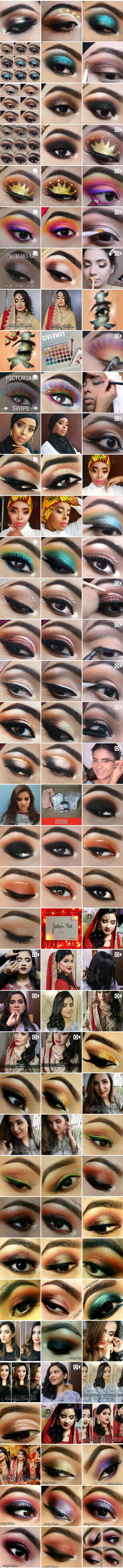 screenshot_2019-01-13-21-53-01-748_com.instagram.android