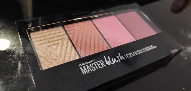 Master blush (1)