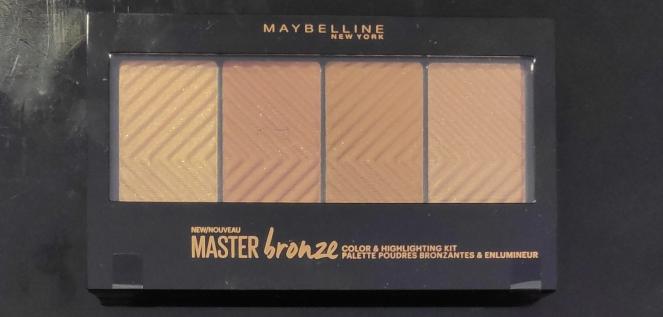 Master bronze (1)