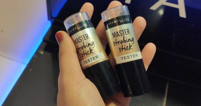 master strobing (2)