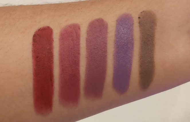 powder mattes (1)