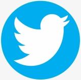 2-27646_twitter-logo-png-transparent-background-logo-twitter-png.jpg